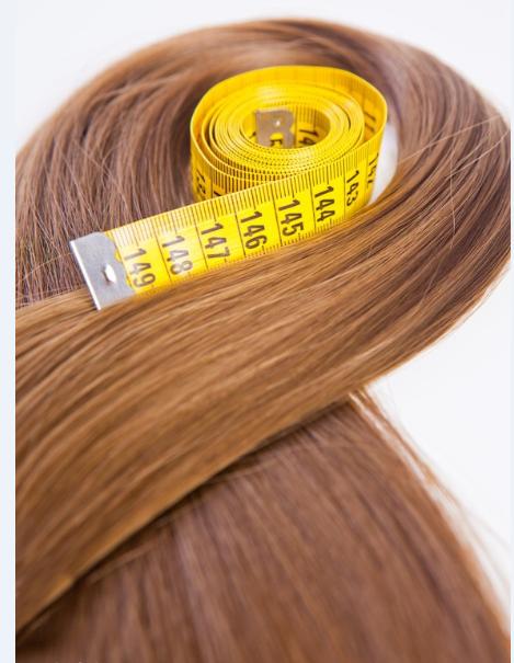 Hair Restoration Arganrain Hair And Skin Care Products
