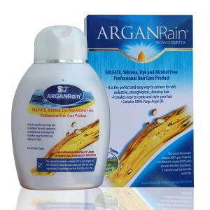 ARGANRain Anti Hair Loss Shampoo 51