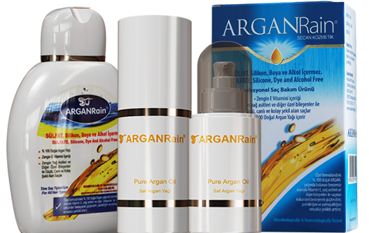 ARGANRain Anti Hair Loss Shampoo 57.png