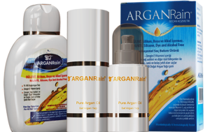 ARGANRain Anti Hair Loss Shampoo 57