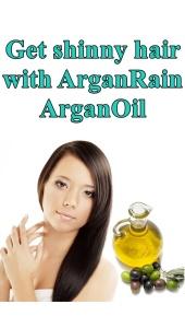 huile peau douce - ING
