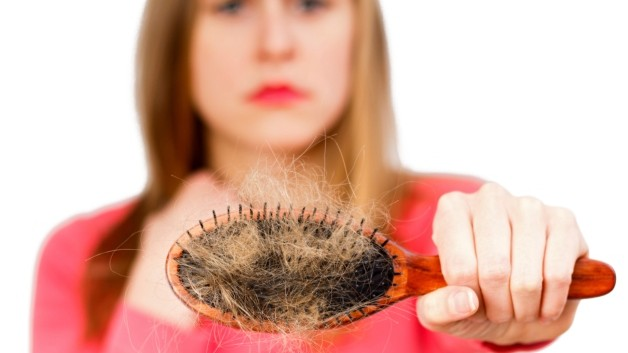 5-Common-Causes-of-Hair-Loss-in-Women-e1396845600785