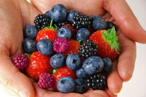 antioxidants-istock-600x400-thumb-599xauto-296323.jpg