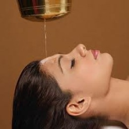 Argan-Oil-Skin-Treatment