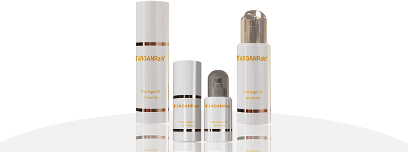 ARGANRain Anti Hair Loss Shampoo 92.png