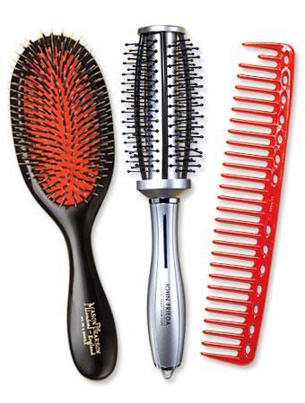 042012-Hair-Brushes-Lead-340_1 (1)