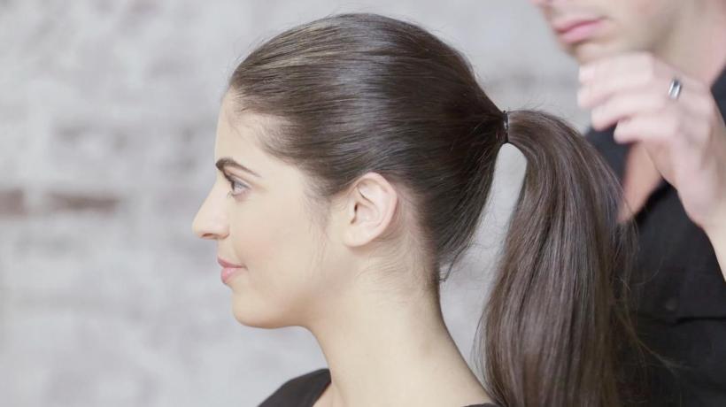 1500x1500_th_jpg_big-teased-ponytail-step-0.jpg