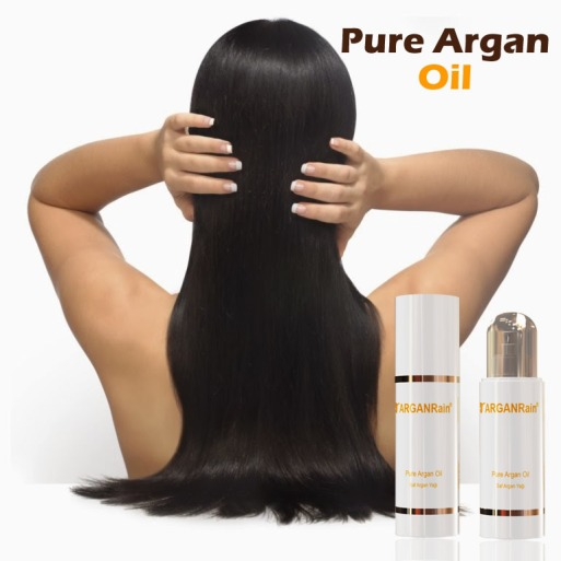 ARGANRain Anti Hair Loss Shampoo 104