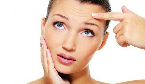 best-face-wrinkle-treatment.jpg