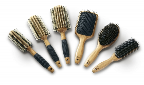 my-favourite-hair-brushes.jpg