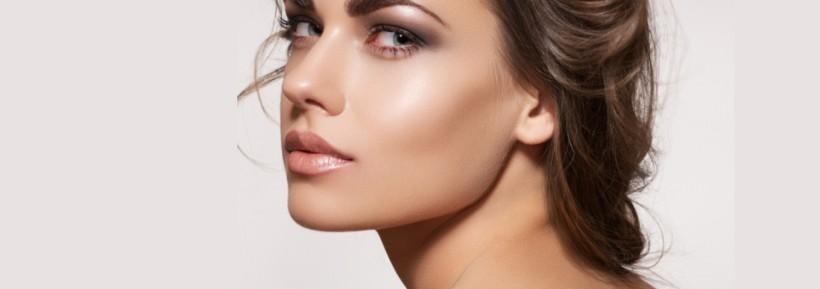 skin-care-banner-1500x530.jpg