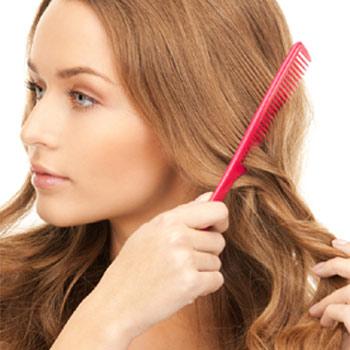 tips-on-how-to-brush-hair.jpg