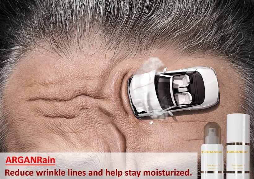 ARGANRain Anti Hair Loss Shampoo 234.jpg
