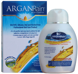 ARGANRain Anti Hair Loss Shampoo 58.png
