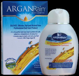 ARGANRain Anti Hair Loss Shampoo 58.png