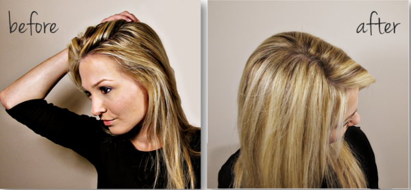 before-and-after-review-of-suave-professionals-keratin-infusion-dry-shampoo-2012-1024x488.png