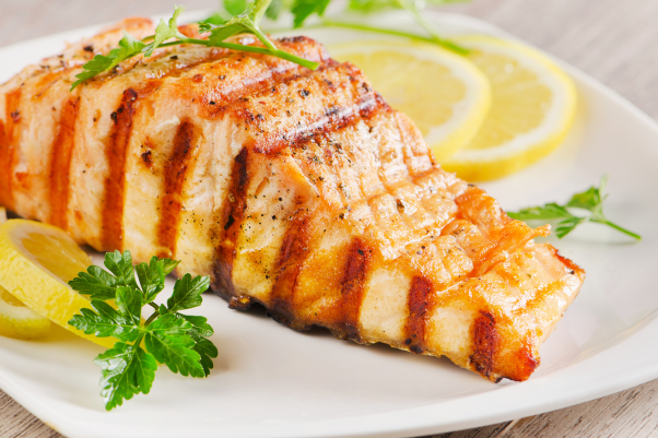 lemon-grilled-salmon.png