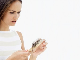 10-Simple-And-Natural-Ways-To-Combat-Thyroid-Induced-Hair-Loss-340x255