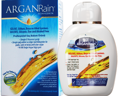 ARGANRain Anti Hair Loss Shampoo 239.png