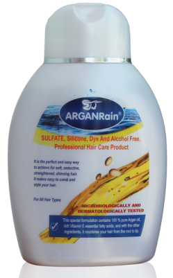 ARGANRain Anti Hair Loss Shampoo 61.png