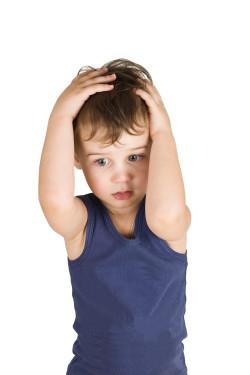 childrens-hair-loss-large-250x375.jpg