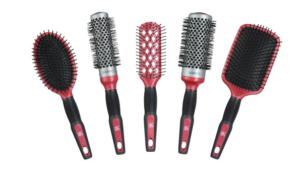 hair-brushes.jpg