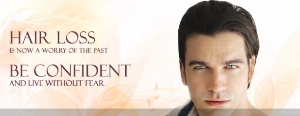 hairloss-banner.jpg