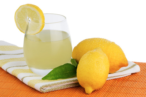lemon-juice.jpg
