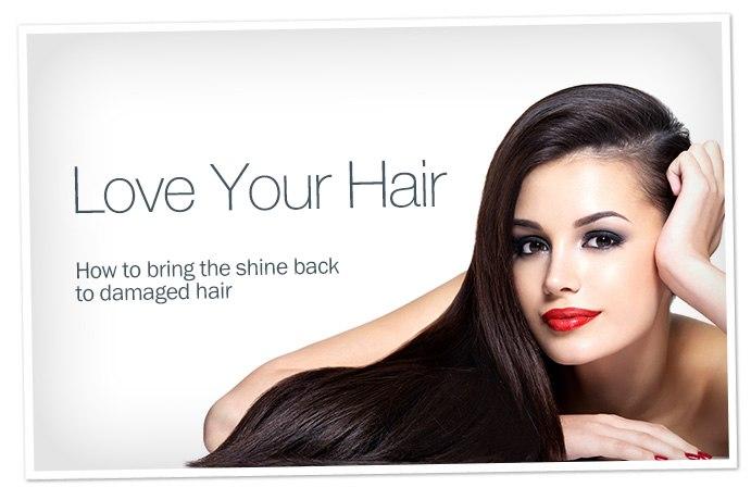 love-your-hairstylelove-your-hair-rock-your-stylelove-your-hair-incnatural-carehair-com-short-hairhair-salon.jpg