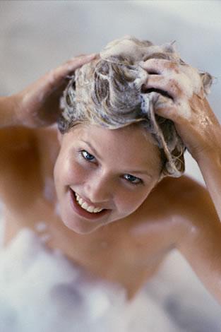 shampoo-hair1