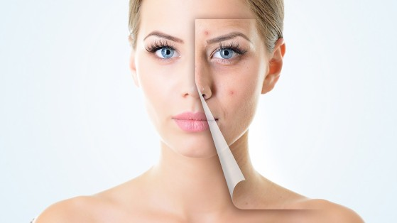skin-care-skincarenative.com-HD-21 (1).jpg