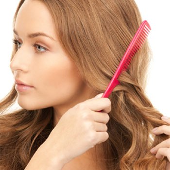 tips-on-how-to-brush-hair