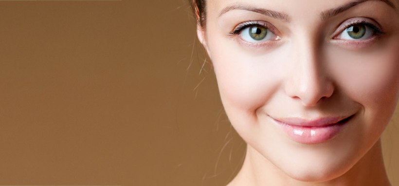 10-Amazing-Skin-Care-Tips-To-Look-Young-After-25.jpg