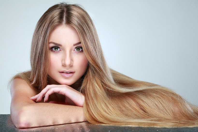 argan-oil-after-bath-hair-conditioner.jpg
