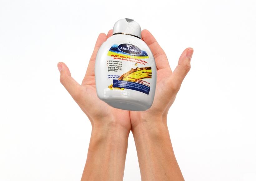 ARGANRain Anti Hair Loss Shampoo 207.jpg