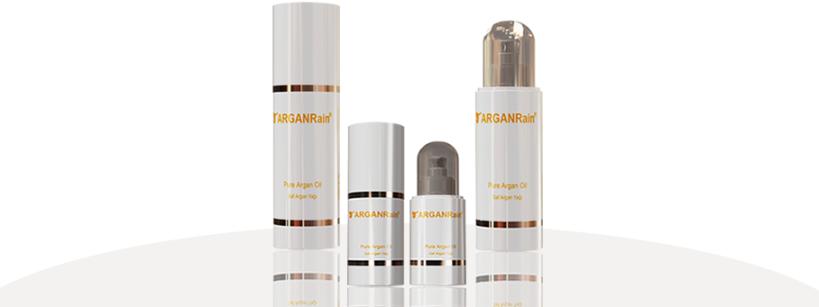 ARGANRain Anti Hair Loss Shampoo 92.png