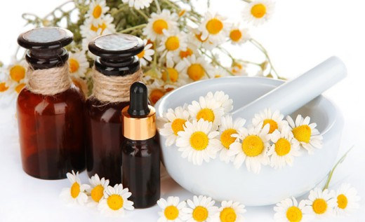 chamomile-oil.jpg