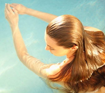 How-To-Prevent-Blonde-Hair-From-Turning-Green-From-Pool-Water