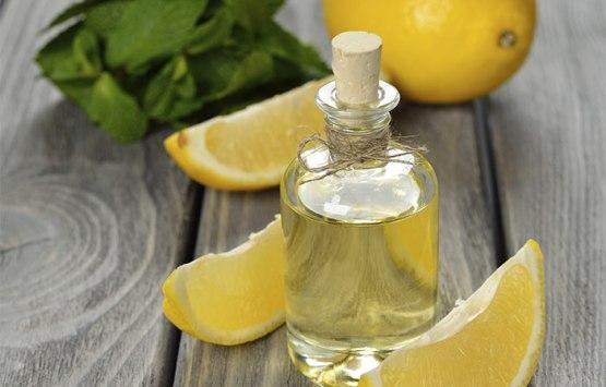 Lemon-Essential-Oi.jpg