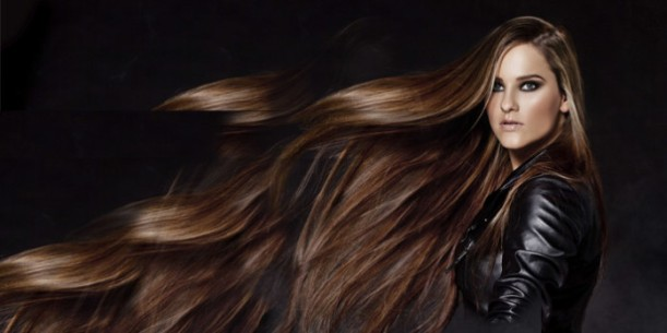 super-long-hair_a-696x348