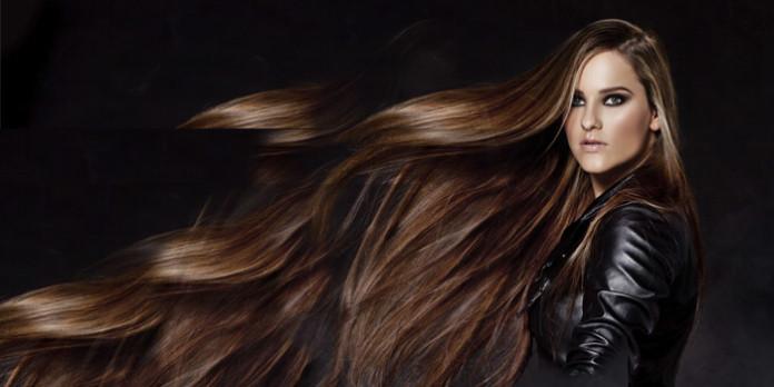 super-long-hair_a-696x348