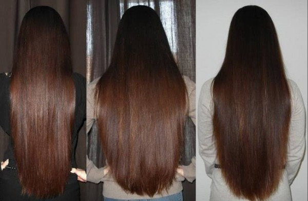 vitamins-for-hair-growth-600x392