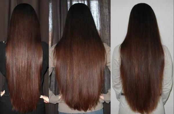 vitamins-for-hair-growth-600x392