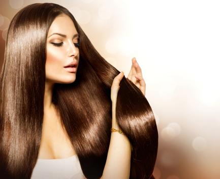 5-Tips-for-Growing-Long-Healthy-Hair-11.jpg