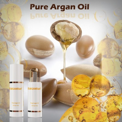 ARGANRain Anti Hair Loss Shampoo 105.jpg