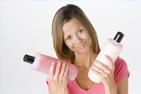 avoid-toxins-from-shampoos