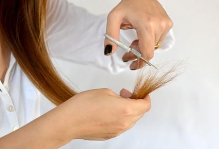 -Dust--Hair-Step-6