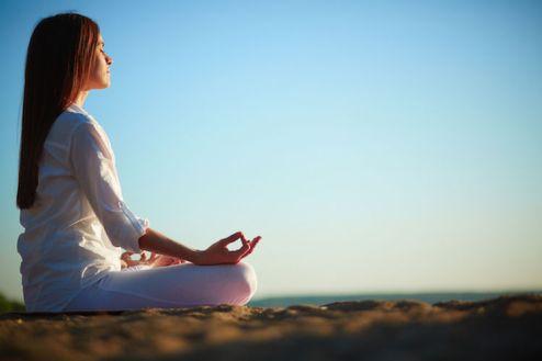 MeditationPressmaster