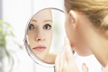 Acne-Skincare-Mistakes-Clear-Clinic