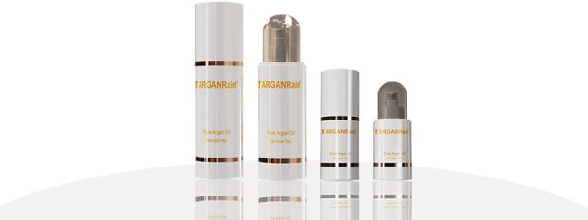 ARGANRain Anti Hair Loss Shampoo 94